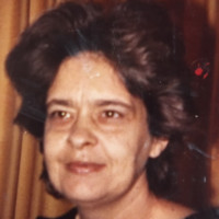 Janice Merinda Nickerson  January 22 1948  December 03 2019 avis de deces  NecroCanada