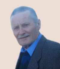 Lino Lucchese  Monday December 2nd 2019 avis de deces  NecroCanada