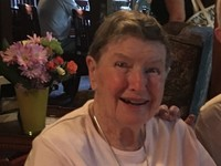Marianne E Dand Staneland  September 1 1928  December 3 2019 (age 91) avis de deces  NecroCanada
