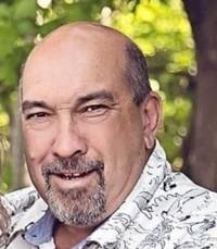 Ron Armour  Monday December 2nd 2019 avis de deces  NecroCanada