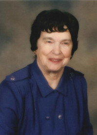 Wilma Anna Kirkwood Sinclair  April 16 1925  December 2 2019 (age 94) avis de deces  NecroCanada