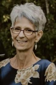 Diana Rose Cullins  19582019 avis de deces  NecroCanada