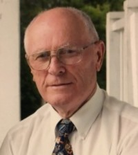 GIFFORD Raymond  1923  2019 avis de deces  NecroCanada