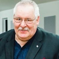 Kevin Halchyshak  2019 avis de deces  NecroCanada