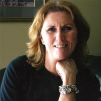 MAY Penni Lynn nee Botham  January 31 1957 — November 22 2019 avis de deces  NecroCanada