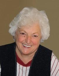 Mme Ghislaine Hamelin  2019 avis de deces  NecroCanada