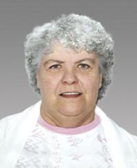 Monique Boucher Gaudreau  Décédé(e) le 30 novembre 2019. Elle demeurait à StPauldeMontminy. avis de deces  NecroCanada