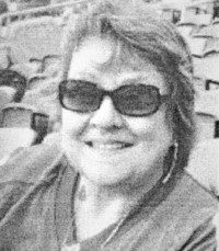 Roxanne Joy Hunter  Tuesday November 5th 2019 avis de deces  NecroCanada