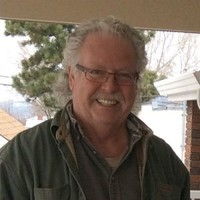 SCHNEIDER William Bill Gerald  — avis de deces  NecroCanada