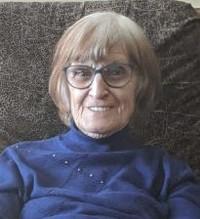 Aline Bellavance Rivard  19302019 avis de deces  NecroCanada
