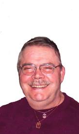 Cyr Lavigne 1940-2019 avis de deces  NecroCanada