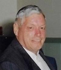 Grant Nelson Forrest  December 5 2019 avis de deces  NecroCanada