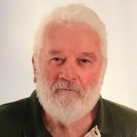 John Venne Sigurdson  October 6 1932  December 5 2019 avis de deces  NecroCanada
