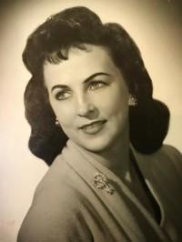 Kathleen Kay Klimock  19322019 avis de deces  NecroCanada