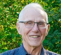 Lloyd Milton Lowenberg  October 16 1931  December 3 2019 (age 88) avis de deces  NecroCanada