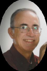 Gary Willis  December 6 2019 avis de deces  NecroCanada