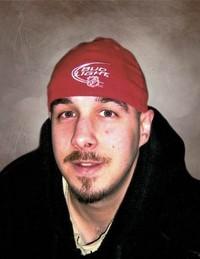 Guillaume Parker  2019 avis de deces  NecroCanada