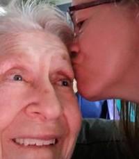 Mildred Shwaluk  Friday November 29th 2019 avis de deces  NecroCanada