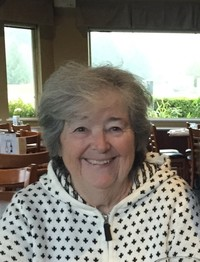 Agnes O'Neill Heron Clark  June 17 1940  December 4 2019 (age 79) avis de deces  NecroCanada