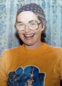 Evelyn Patricia Read nee Rooney  2019 avis de deces  NecroCanada