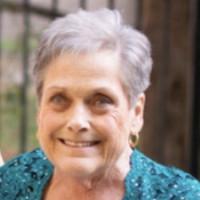 Helen Youmelle  November 24 1944  December 06 2019 avis de deces  NecroCanada