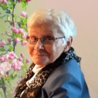 JOBIN Denise  1937  2019 avis de deces  NecroCanada