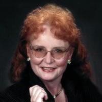 Kathy Hudak  December 7 2019 avis de deces  NecroCanada