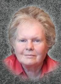 Lorraine Smith  2019 avis de deces  NecroCanada