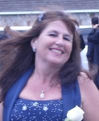 Mme Denise Lemieux  1963