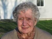 Mme Mariette Simard Nee Pare  19202019 avis de deces  NecroCanada