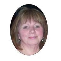 Sandra Clements Cross  November 24 2019 avis de deces  NecroCanada