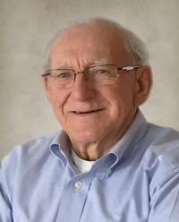 Arthur Rivard  1932  2019 (87 ans) avis de deces  NecroCanada