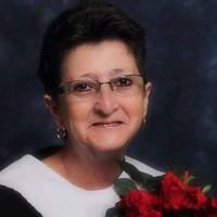 Betty Marie Penney  May 01 1951  December 08 2019 avis de deces  NecroCanada