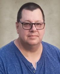 Daniel Auger  1965  2019 (54 ans) avis de deces  NecroCanada
