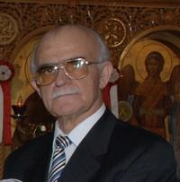 Fountoulis Costas