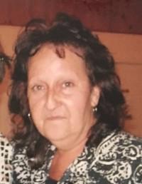 Susan Debbie Popadynec  October 30 1962  December 7 2019 (age 57) avis de deces  NecroCanada