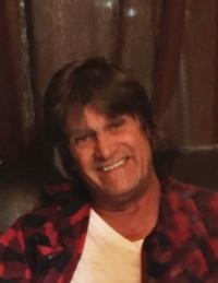 Wayne Clifton Abernethy  2019 avis de deces  NecroCanada
