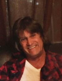 Wayne Clifton Abernethy  February 6 1957  December 4 2019 avis de deces  NecroCanada