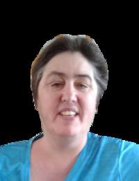 AUDETTE Julie  1966  2019 avis de deces  NecroCanada