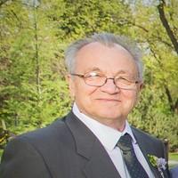Angelo Chiodi  1933  2019 (age 86) avis de deces  NecroCanada