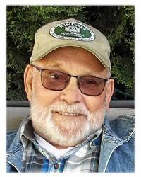 Benny F Crozier  December 8th 2019 avis de deces  NecroCanada