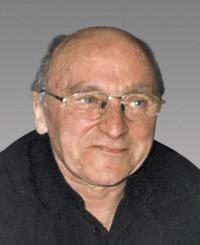 Clement Clavet  Décédé(e) le 5 décembre 2019. Il demeurait à Montmagny. avis de deces  NecroCanada