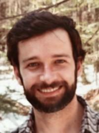 Gagnon Robert A