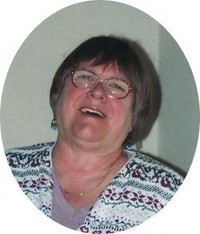 Joan Evelyn Stiles  19452019 avis de deces  NecroCanada