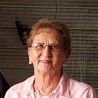 Kay Schan  February 21 1939  December 6 2019 (age 80) avis de deces  NecroCanada