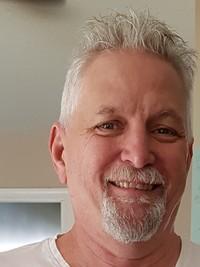 Kirk Charles McLean  December 2nd 2019 avis de deces  NecroCanada
