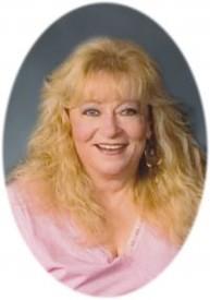 Lynn Erl  2019 avis de deces  NecroCanada