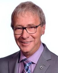 Michel Houle  1952  2019 avis de deces  NecroCanada