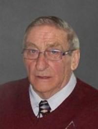 Miville Valcourt  1942  2019 (77 ans) avis de deces  NecroCanada