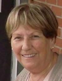 Mme Adele Eva Guillotte  1933 ? 2019 avis de deces  NecroCanada